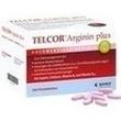 Telcor Arginin Plus Filmtabletten PZN: 03104757