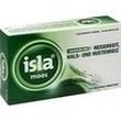 Isla Moos Pastillen PZN: 03126523