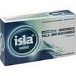 Isla Mint Pastillen PZN: 03126859