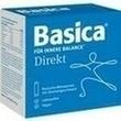 Basica Direkt Basische Mikroperlen PZN: 03216769