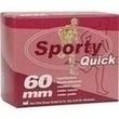 Sportyquick Bandage Röwo 60mm Haut PZN: 03226271