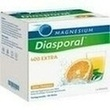 Magnesium Diasporal 400 Extra Trinkgranulat PZN: 03355608