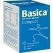 Basica Compact Tabletten PZN: 04787669