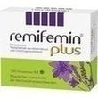 Remifemin Plus Filmtabletten PZN: 04930523