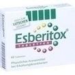 Esberitox Tabletten PZN: 06697982