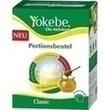 Yokebe Classic Portionsbeutel PZN: 07242002