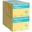 magnesium_verla_n_dragees PZN: 07330597