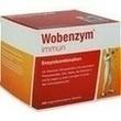 Wobenzym Immun Tabletten PZN: 07368648