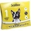 Scalibor Protectorband 48 Cm F.kleine-mittl.hunde PZN: 08486108