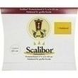 Scalibor Protectorband 65 Cm F.große Hunde PZN: 08486120