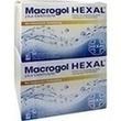 macrogol_hexal_plus_elektrolyte_plvzh PZN: 08875442