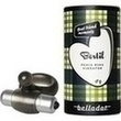 Belladot/bertil Vibrierender Penisring M.batterien PZN: 10400396