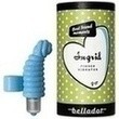 Belladot/ingrid Fingervibrator M.batterien Blau PZN: 10400812