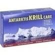 Antarktis Krill Care Kapseln PZN: 10984003