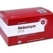 Wobenzym Plus Magensaftresistente Tabletten PZN: 11038046