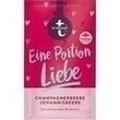 T By Tetesept Eine Portion Liebe PZN: 11119276