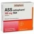 ass_ratiopharm_100_mg_tah_tabletten PZN: 1343682