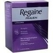 regaine_frauen_loesung PZN: 1997030
