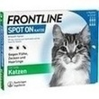 frontline_spot_on_k_vet_loesung PZN: 2246426