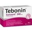tebonin_konzent_240_mg_filmtabletten PZN: 2293816