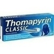 thomapyrin_classic_schmerztabletten PZN: 3046735