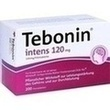 tebonin_intens_120_mg_filmtabletten PZN: 3379106