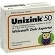 unizink_50_magensaftresistente_tabletten PZN: 3441638