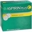 aspirin_plus_c_brausetabletten PZN: 3464237