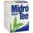 midro_tee PZN: 8604967