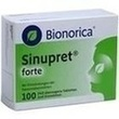 sinupret_forte_ueberzogene_tabletten PZN: 8625596
