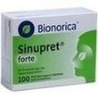 sinupret_forte_%C3%BCberzogene_tabletten PZN: 8625596