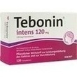 tebonin_intens_120_mg_filmtabletten PZN: 8692575