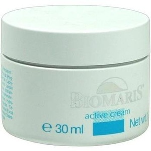 Biomaris Active Cream Preisvergleich