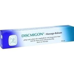 Discmigon Massage Balsam Preisvergleich