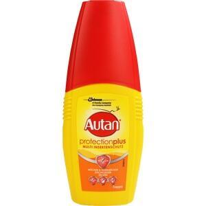 AUTAN Protection Plus Pumpspray Preisvergleich