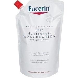 Eucerin Ph5 Waschlotion Nf. Preisvergleich