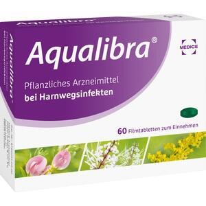 Aqualibra Preisvergleich