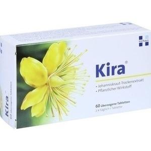 Kira 300mg Preisvergleich