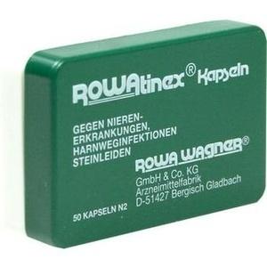 Rowatinex Preisvergleich