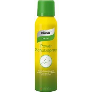 EFASIT Antitranspirant  und  Fusspilz Spray Preisvergleich