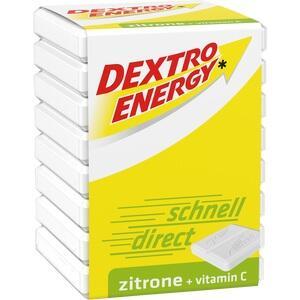 Dextro Energen Vitamin C Preisvergleich