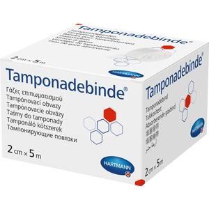 Tamponadebin Ster 5mx2cm Preisvergleich