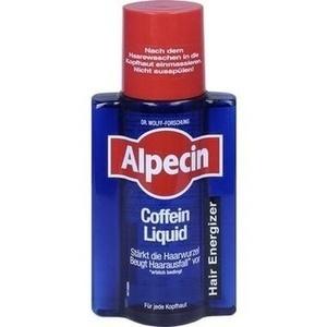 Alpecin After Shampoo Liquid Preisvergleich