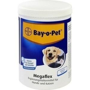 Bay O Pet Megaflex Vet Preisvergleich