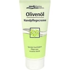 Olivenöl Handpflegecreme Preisvergleich