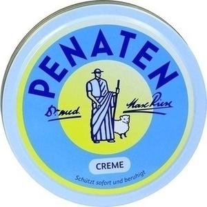 Penaten Creme 00715 Preisvergleich