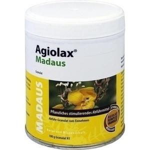 Agiolax Preisvergleich