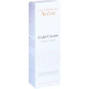 Avene Cold Cream Creme Preisvergleich