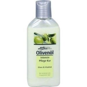 Olivenöl Intensiv Kur Lotion Preisvergleich