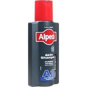 Alpecin Aktiv Shampoo A2 Preisvergleich